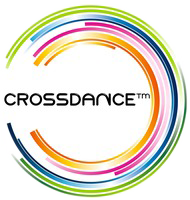 crossdance-viborg-movitaz11