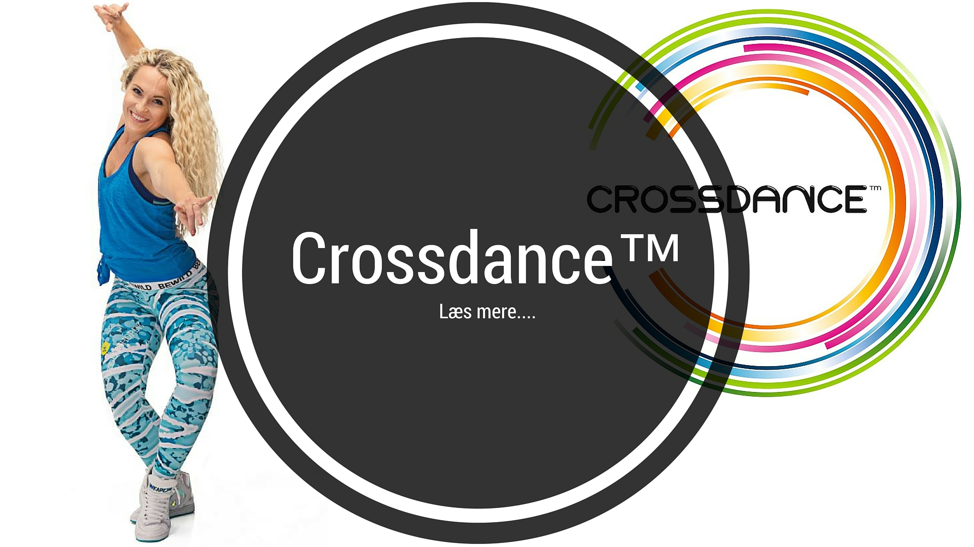 Crossdance™